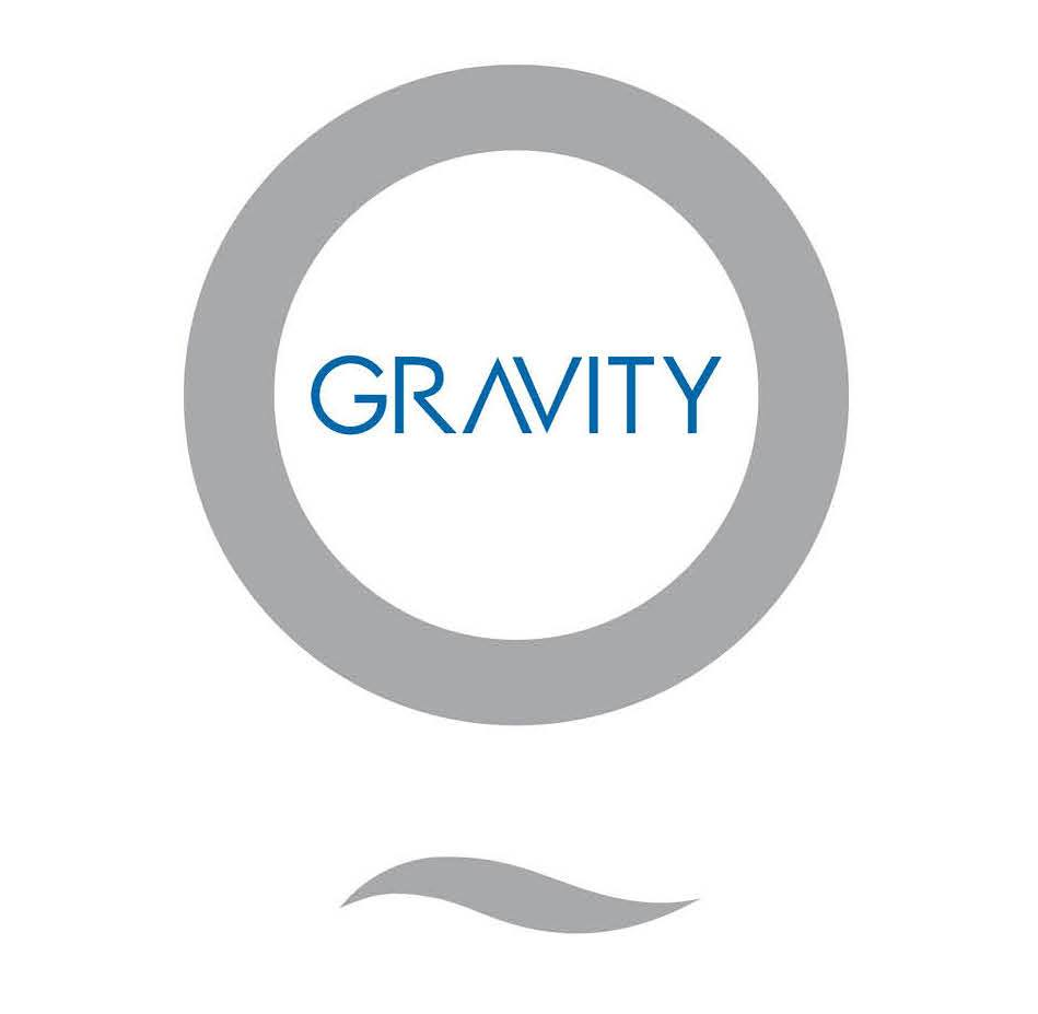 Zero Gravity Dubai
