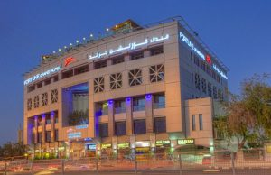 4 star hotels expat nights hotels in dubia hotels in for Fortune boutique hotel deira dubai
