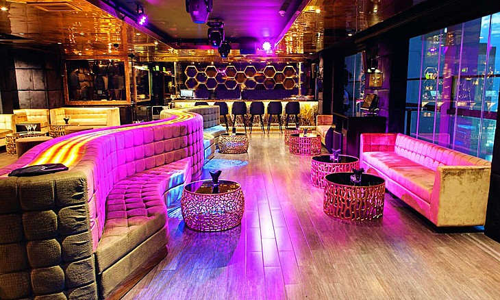 PentHouse | Expat Nights in UAE | Expat Nights in Dubai | Dubai ...