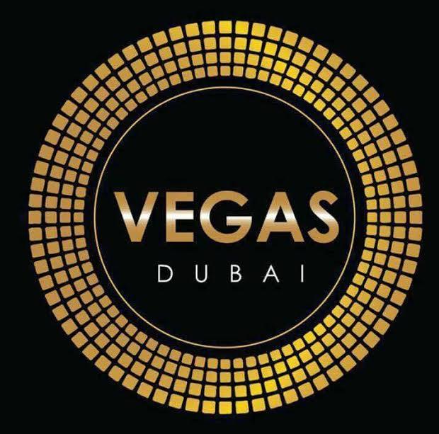 Vegas Club Expat Nights In Uae Expat Nights In Dubai Dubai