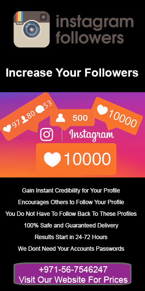 Business Mind Instagram